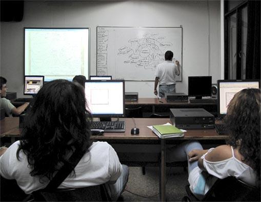2009_08_25_UT_CLASE_DIAGRAMO_SOY-CIUDADANO-DE-IBAGUE-EN_METODOLOGIA-VISAUL-PARA-ENCONTRAR-UNA-TEMA-Y-SUBTEMA_01