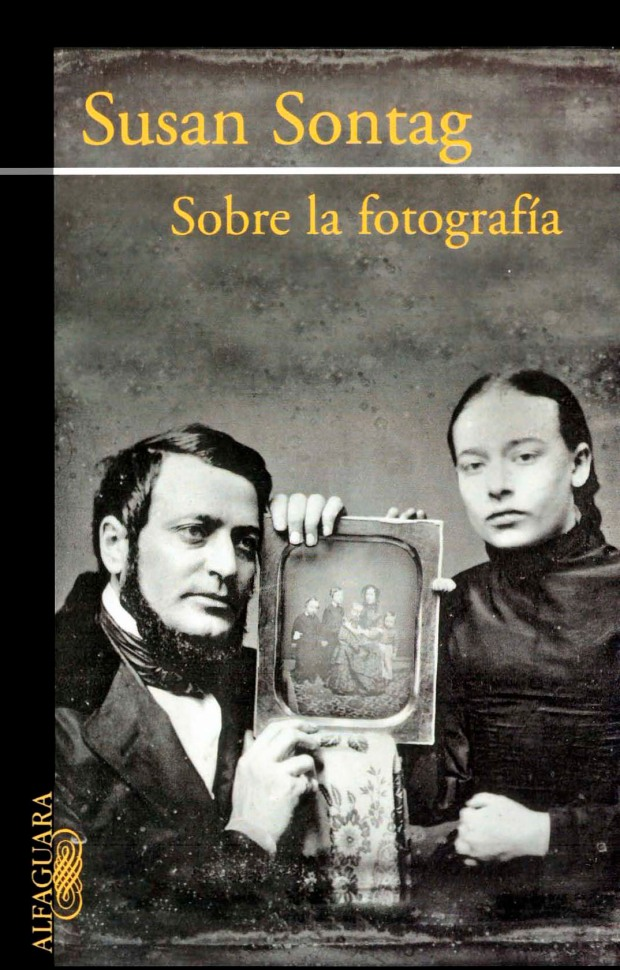 SUSAN_SONTAG_SOBRE LA FOTOGRAFIA_1973