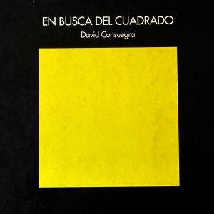 consuegra-david_1992_en-busca-del-cuadrado__20100905_0150