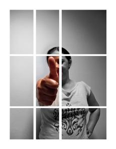 2011_A_fabian munoz_foto_digital_01