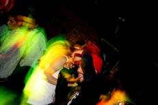 2011_B_LAURA-TRONCOSO_FOTOI_SIN MENTE_004