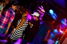 2011_B_LAURA-TRONCOSO_FOTOI_SIN MENTE_015
