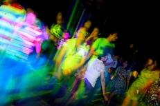 2011_B_LAURA-TRONCOSO_FOTOI_SIN MENTE_020