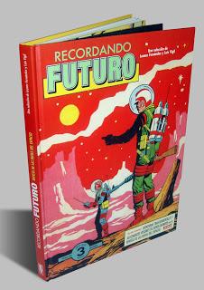 CONTEMPOREANO_TECNICAS-MIXTAS_DON-CONQUEST_RECORDANDO-FUTURO_0