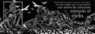 CONTEMPOREANO_XILOGRAFIA-DIGITAL_Pancho villa toma zacatecas 03
