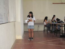 2010A_UT_STUDENT@WORK_010