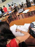 2010A_UT_STUDENT@WORK_013