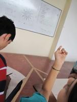 2010A_UT_STUDENT@WORK_019