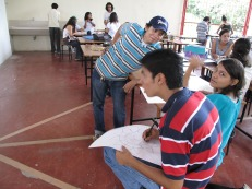 2010A_UT_STUDENT@WORK_020