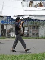 2011B_UT_STUDENT@WORK_005