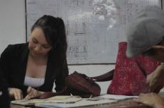 2012B_UT_STUDENT@WORK_003