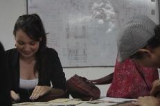 2012B_UT_STUDENT@WORK_004