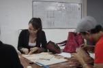 2012B_UT_STUDENT@WORK_005