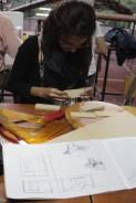 2012B_UT_STUDENT@WORK_007