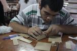 2012B_UT_STUDENT@WORK_008