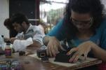 2012B_UT_STUDENT@WORK_009