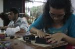 2012B_UT_STUDENT@WORK_010
