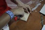 2012B_UT_STUDENT@WORK_012