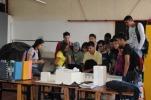 2013A_UT_STUDENT@WORK_004