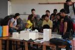 2013A_UT_STUDENT@WORK_005