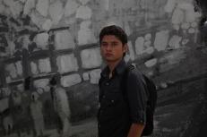 2013A_UT_STUDENT@WORK_027