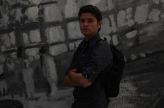 2013A_UT_STUDENT@WORK_028