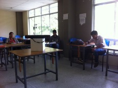 2014_UT_STUDENT@WORK_006