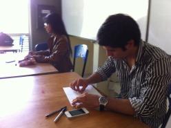 2014_UT_STUDENT@WORK_007