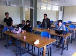 2014_UT_STUDENT@WORK_036