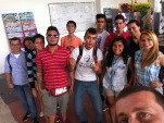 2014_UT_STUDENT@WORK_043
