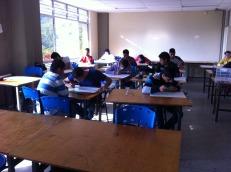 2014_UT_STUDENT@WORK_057