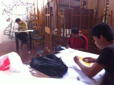 2014B_UT_STUDENT@WORK_005