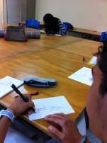 2014B_UT_STUDENT@WORK_023