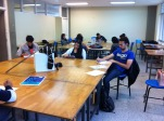 2014B_UT_STUDENT@WORK_025