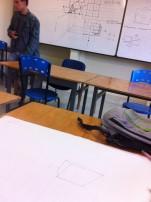 2014B_UT_STUDENT@WORK_028