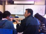 2014B_UT_STUDENT@WORK_030