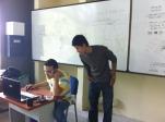 2014B_UT_STUDENT@WORK_039