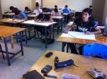 2014B_UT_STUDENT@WORK_046
