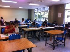 2014B_UT_STUDENT@WORK_047