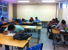 2015A_UT_STUDENT@WORK_005