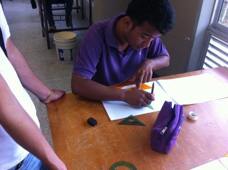 2015A_UT_STUDENT@WORK_007