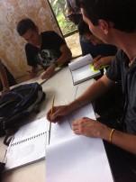 2015A_UT_STUDENT@WORK_011