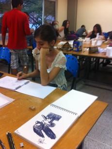 2015A_UT_STUDENT@WORK_016