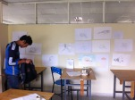 2015A_UT_STUDENT@WORK_037