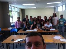 2015A_UT_STUDENT@WORK_039