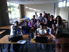 2015A_UT_STUDENT@WORK_040
