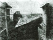 1825_photo_niepce_Window_Gras_snt Loup de Garenne