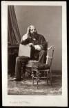 1860_Disderi_Andre_Adolphe-Eugene_autoretrato