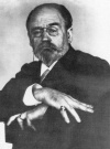 1897_NADAR_emile-zola_j-accuse
