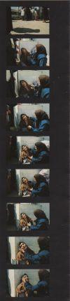 Hocine_1997_LA MADONE D ALGER_filmstrip
